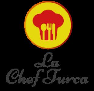 La Chef Turca